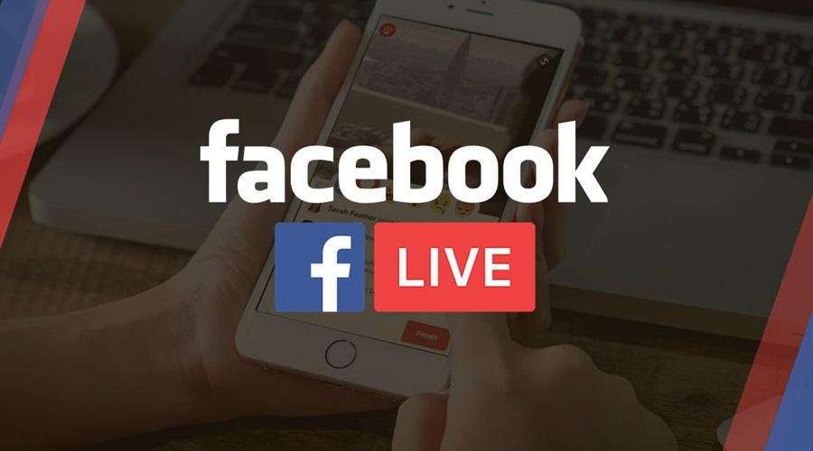 facebook-ta-canlı-yayin-nasil-yapilir
