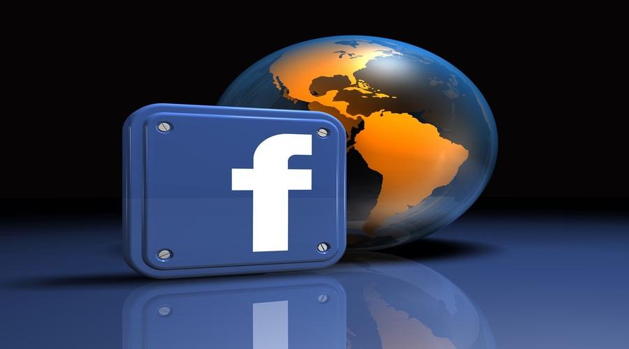 facebook-reklam-verme-nasil-yapilir