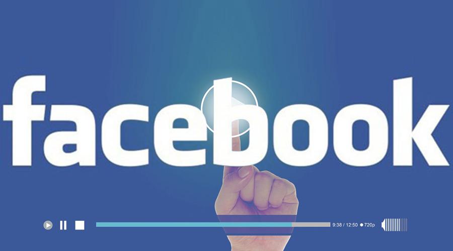 facebooktan-video-İndirme-nasıl-yapılır