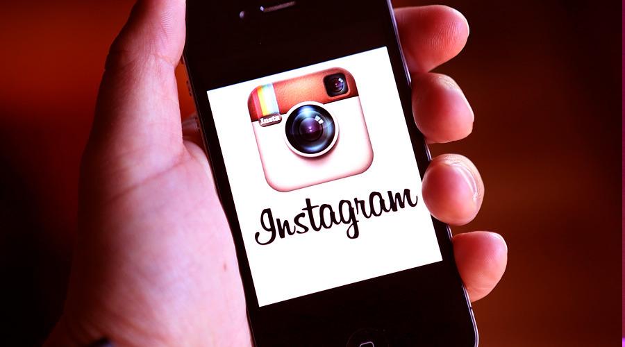 instagramda-baskasinin-gonderisini-paylasma