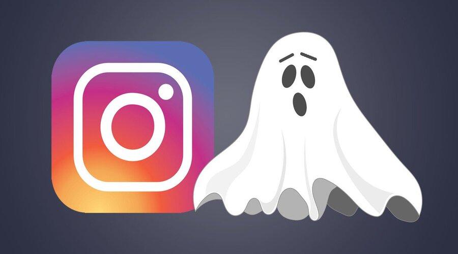 instagram-engel-yedim-nasil-kaldirilir