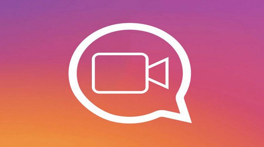 instagrama-video-yukleme-nasil-yapilir
