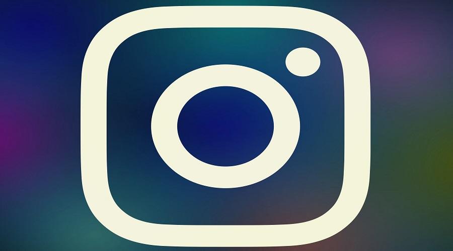 instagram-video-nasil-indirilir