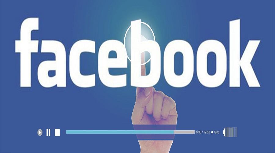 facebooka-telefondan-video-yukleme-nasil-yapilir
